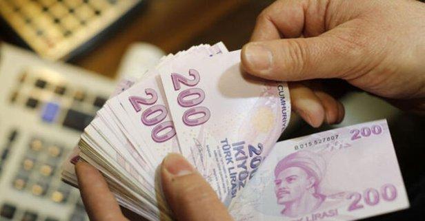 İntibak zammı sonrası SGK ve Bağkur'lu emekli maaşı kaç TL olacak?