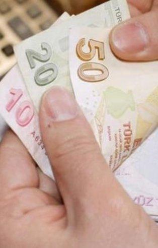 Son dakika:Emekli maaşına yapılacak zamma 2 formül! Güncel emekli maaşları ne kadar olacak?