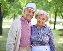 Malulen emeklilik için rapor gerekiyor mu?