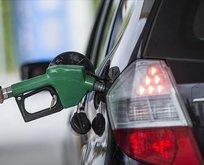 Benzine 29 kuruşluk zam!