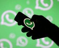 WhatsApp bomba gibi bir özellik sunmaya hazırlanıyor!