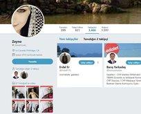 PKK'nın trol çetesi çökertildi! CHP'li Yarkadaş da takipçi çıktı