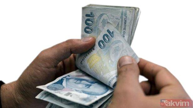 SGK, Bağkur'luların prim borçlarını sildi