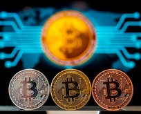 Bitcoini olanlar dikkat! Bu durumda vergi alınabilir!