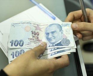 SON DAKİKA: Hazine ve Maliye Bakanlığı'ndan kripto para düzenlemesi! Yürürlüğe girdi