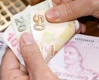 1000 TL veriyor! ATM'den maaşınıza göre anında çekebilirsiniz!