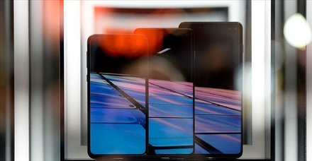 2350 TL altı fiyata satılan telefonlar hangileri?