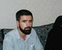 Sır ölüm! Babasını FETÖ'nün infaz ettiği Mücahid Soysal ölü bulundu