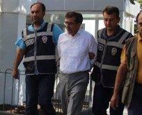 Ünlü tavuk markasının sahibi FETÖ'den tutuklandı