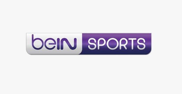 Bein Sports iptal nasıl yapılır? Bein Sports üyeliği nasıl iptal edilir?