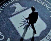 CIA'den dikkat çeken 'Trump' kararı!