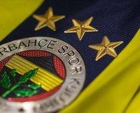 Fenerbahçe'den takım harcama limiti açıklaması