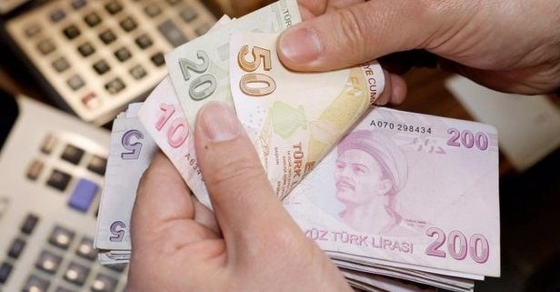 İşsiz annelere müjde! Günde 80 lira ödeniyor