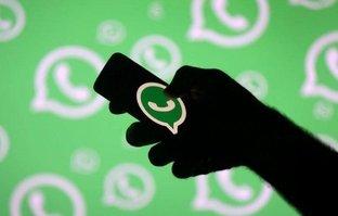WhatsApp kullanıcılarına uyarı! Bu linklere tıklamayın