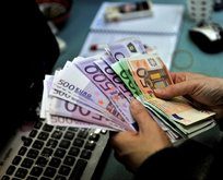 Dolar ve euro kuru bugün ne kadar oldu?