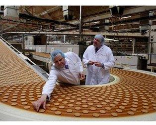 En az ilköğretim mezunu fabrikalara işçi alınacak!