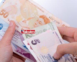 Herkese karşılıksız 30.000 TL nakit müjdesi! Bedava parayı duyan sıraya girdi! Mayıs 2021 geri ödemesiz hibe kredisi...