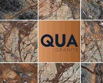 Qua Granit halka arz sonuçları açıklandı mı? Qua Granit hisse ne zaman işlem görecek?