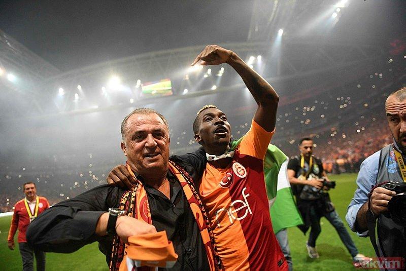 Galatasaray'da hedef Juan Mata!