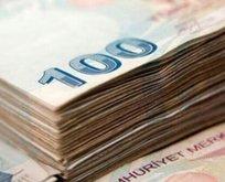Tüm spekülasyonlara rağmen Türkiye ekonomisi büyüyor!