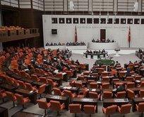 Yargı reformu paketinde neler var?