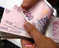 350 ve 1300 lira taksit skalasıyla müthiş fırsat! 30 Eylül'e kadar...