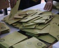 HDP'li adayın mazbata alması zora girdi