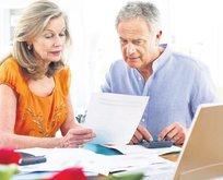 5 milyon emekliye intibak formülü