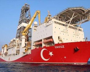 AB'den skandal Türkiye açıklaması! Doğu Akdeniz hazımsızlıkları sürüyor