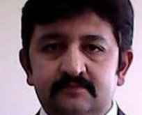 Devlet büyüklerine küfreden savcı hakkında dava açıldı