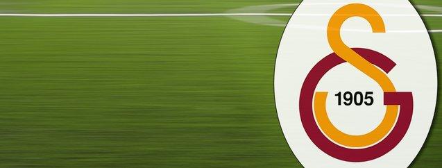 Bir dönem Galatasaray'ın yıldızıydı şimdi halı sahada çalışıyor!