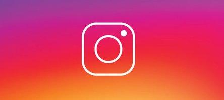Ünlülerin hesaplarını ele geçiren instagram çetesine baskın!