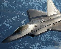 İşte milli savaş uçağı TFX 2023ün özellikleri