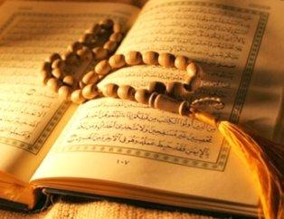 Mevlid Kandili ne zaman, hangi gün? Mevlid Kandilinde okunacak dua