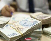 Ziraat Bankası, Halkbank, Vakıfbank, TEB, İNG konut, taşıt ve ihtiyaç kredisi faiz oranı