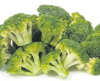 Aşk iksiri brokoli