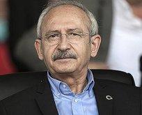 Bay Kemal Tunç Soyer'in işkenceci babası Nurettin Soyer'i skandal sözlerle savundu
