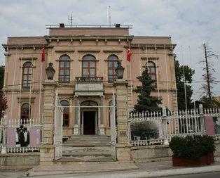 CHP'li belediyeye zimmet ve usulsüzlük soruşturması!