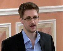 Snowden uyardı: Facebook sizi gizlice gözetliyor