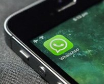 Whatsapp mesajlarınızı siliyor! Kullanıcılar şokta