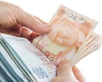 6 Ekim evde bakım maaşı yatan iller listesi! Hangi illerde evde bakım parası yattı?