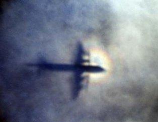 Hint Okyanusu üzerinde kaybolmuştu! İşte Kayıp Malezya Uçağı
