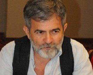 Gazeteci Ali Tarakçıya silahlı saldırı