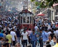 Meğer İstanbul'da en çok... Şaşırtan gerçek