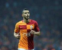 Galatasaray Belhandayı satacak