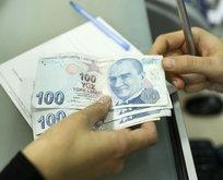 İŞKUR binlerce kişiye günlük 75 lira veriyor