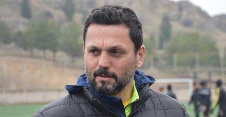 Erol Bulut: Fenerbahçe'den teklif almadım