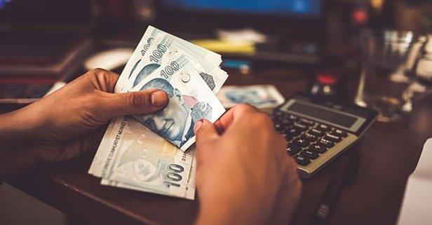 Kısa çalışma ödeneği ne zaman yatırılacak?