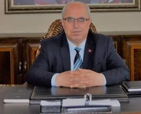 Mustafa Sayın kimdir kaç yaşındaydı? Yayladağı Belediye Başkanı Mustafa Sayın neden vefat etti?