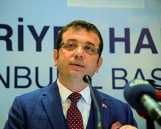 İstanbul'da suya büyük zam